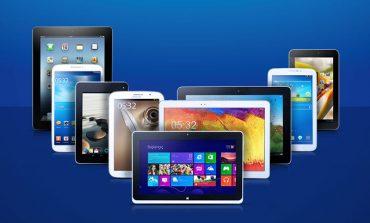 Turkcell 3G'li tablet festivali başladı!