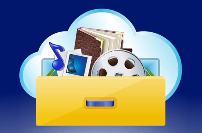 Turkcell'den yeni bulut hizmeti: Akıllı Depo