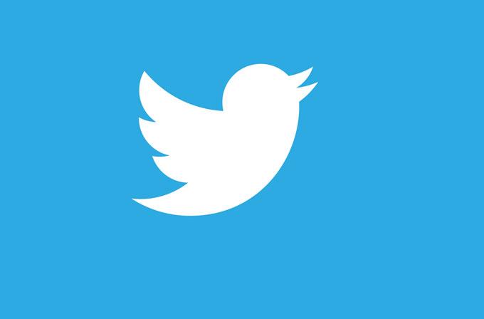 Twitter'dan kişiye özel reklamlar
