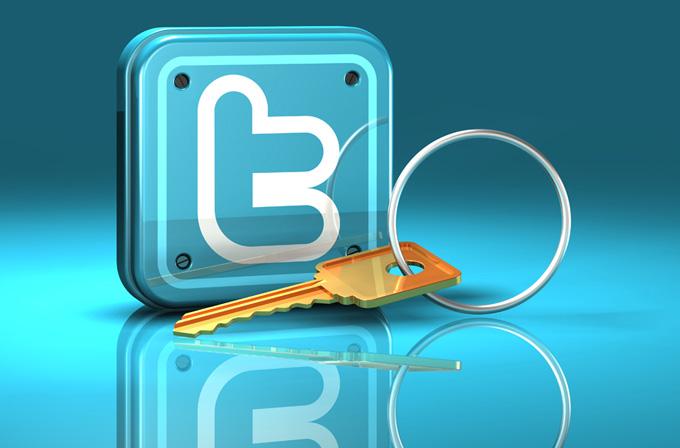 Twitter engelleme politikasını önce değiştirdi sonra eski haline döndürdü