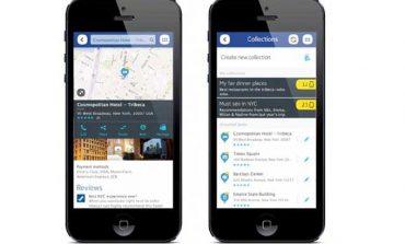 Nokia, App Store'dan Here Maps uygulamasını geri çekiyor