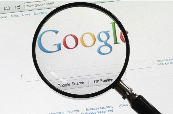 2013'te Google'da en çok neler arandı?