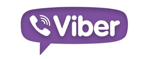 viber-logo-hwp