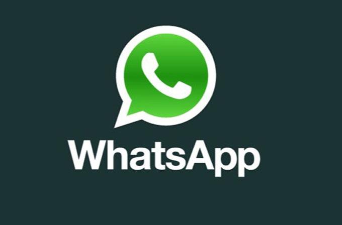 Whatsapp tam gaz büyümeye devam ediyor