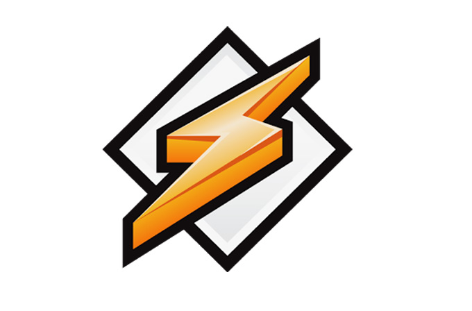 Umut veren Winamp güncellemesi