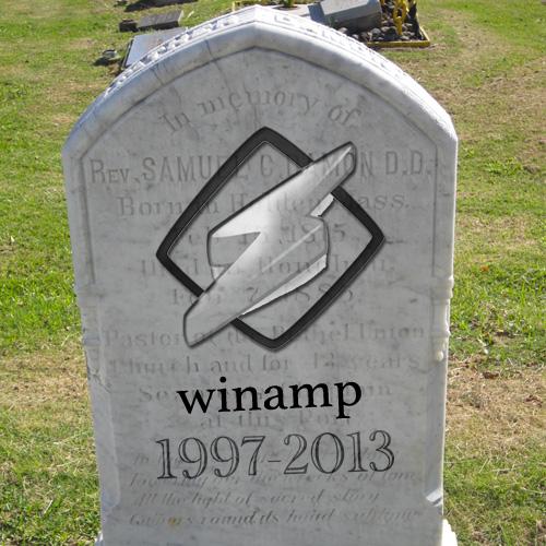 winamp_dead