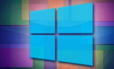 Windows 8.2 keşke böyle olsa