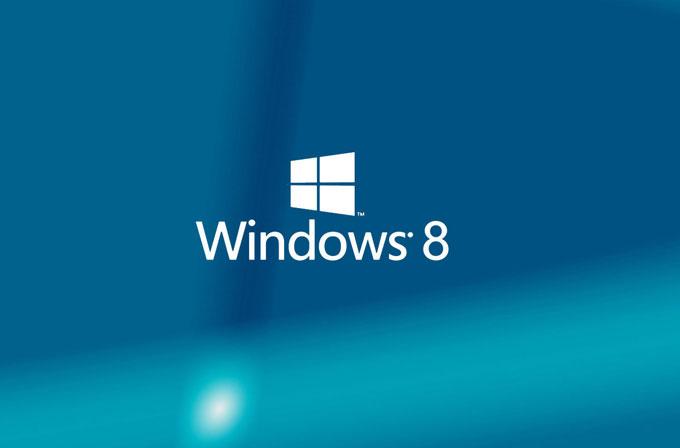 Windows 8.2 ile başlat tuşu geri dönüyor!