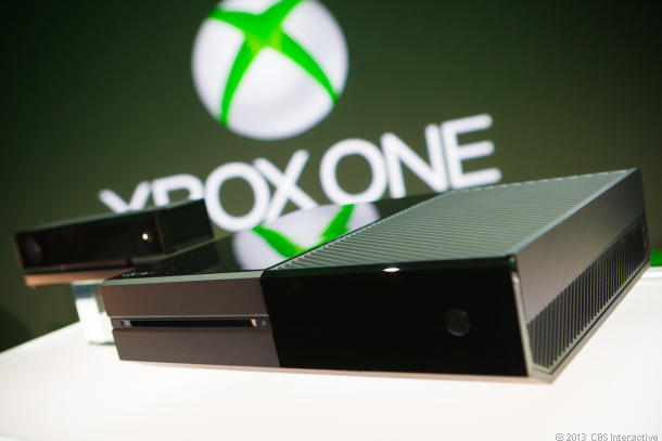 Xbox One'ı kullanılmaz hale getiren eşek şakası