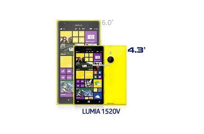 """""""Mini"""" akımına Nokia da katılıyor"""