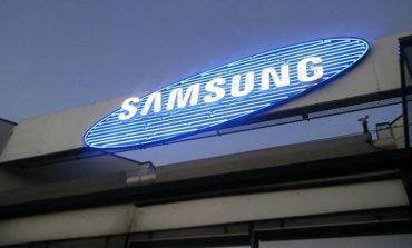 Henüz açıklanmamış bir Samsung akıllı telefonu ortaya çıktı