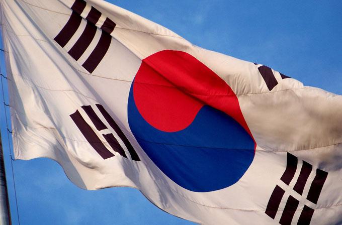Güney Kore 5G hazırlıklarına başladı, 800MB'lık film 1 saniyede inecek
