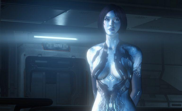 Microsoft'un sesli asistanı Cortana'nın gelmesine çok az kaldı!