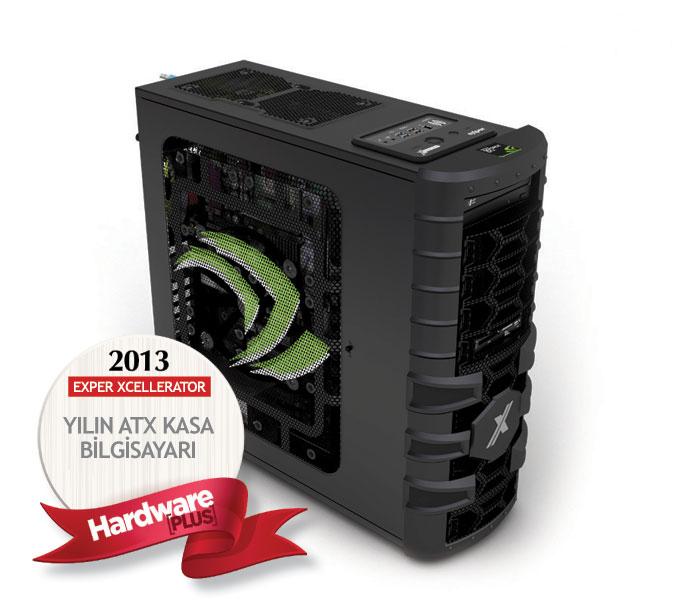 Hardwareplus-2013-un-ATX-kasa-bilgisayarı-Exper-Xcellerator