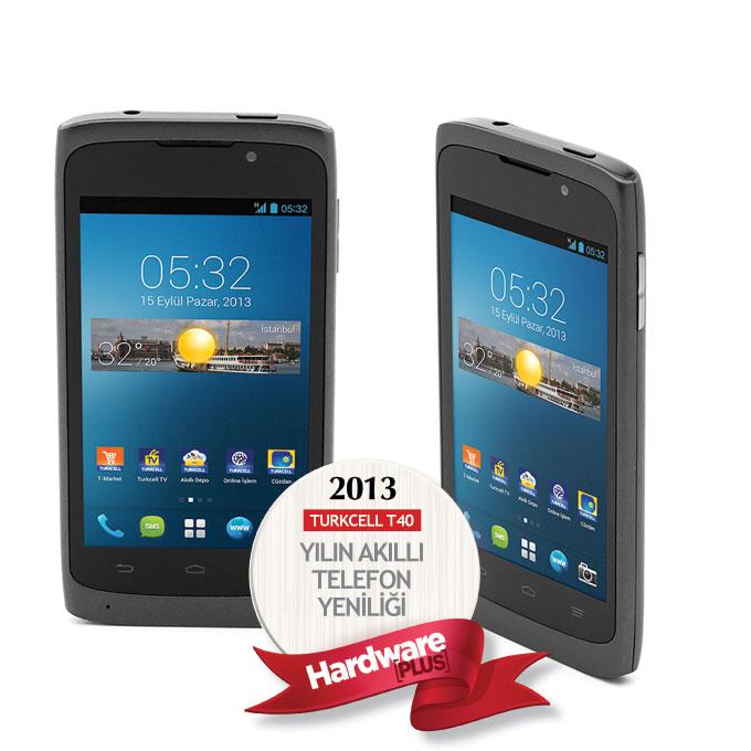 Hardwareplus-2013-un-Akıllı-telefon-yenigi-Turkcell-T40