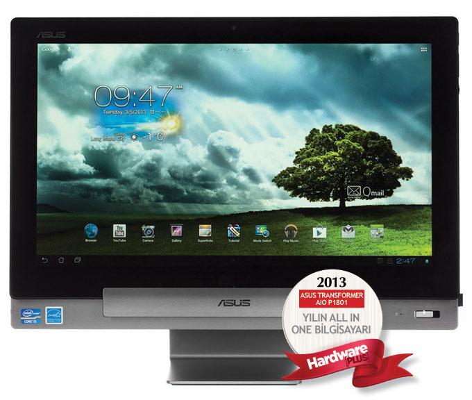 Hardwareplus-2013-un-All-In-One-bilgisayarı-ASUS-Transformer-AiO-P1801