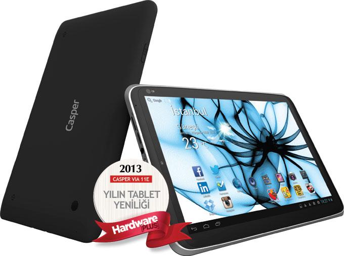 Hardwareplus-2013-un-Tablet-yeniligi-Casper-Via-11e
