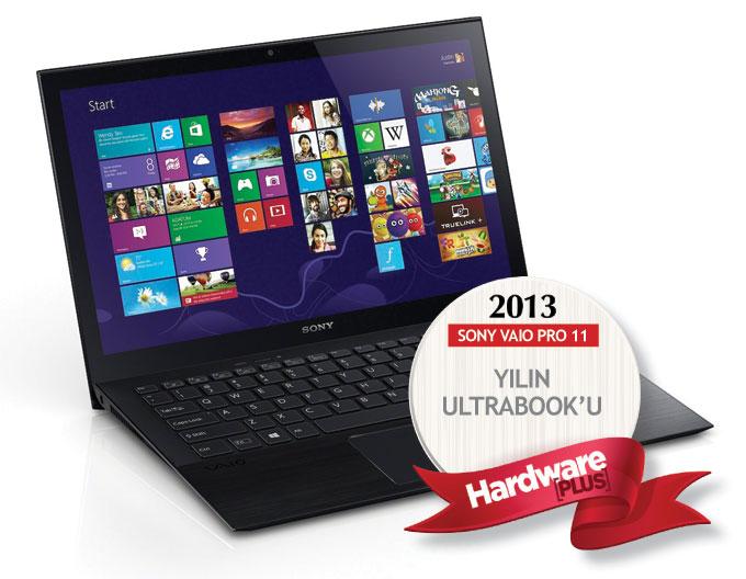 Hardwareplus-2013-un-Ultrabook'u-Sony-VaIo-Pro-11