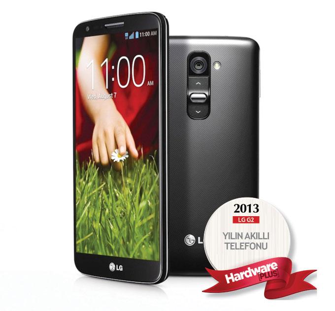 Hardwareplus-2013-un-akıllı-telefonu-LG-G2