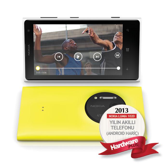 Hardwareplus-2013-un-akıllı-telefonu-(-android-hariç)-Nokia-Lumia-1020