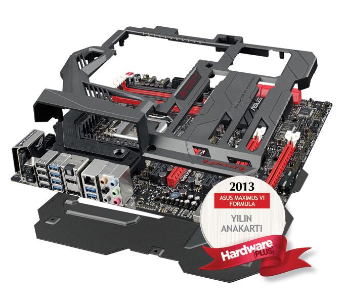Hardwareplus-2013-un-anakartı-Asus-Maximus-VI-Formula