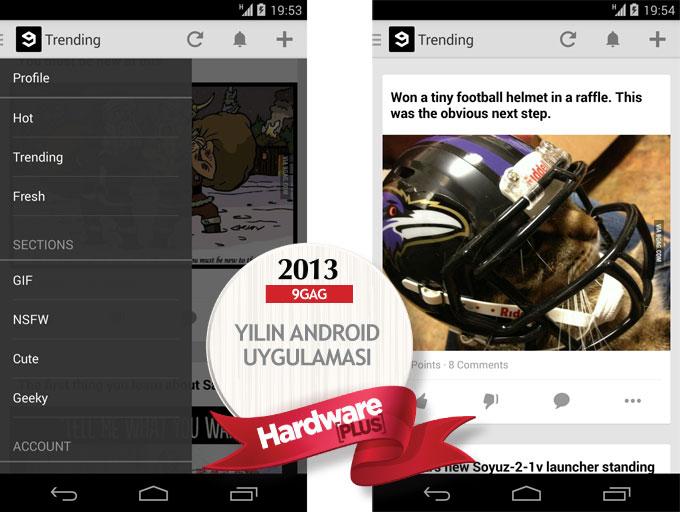 Hardwareplus-2013-un-en-iyi-android-uygulaması-9GAG