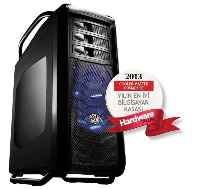 Hardwareplus-2013-un-en-iyi-bilgisayar-kasası-Cooler-Master-Cosmos-SE