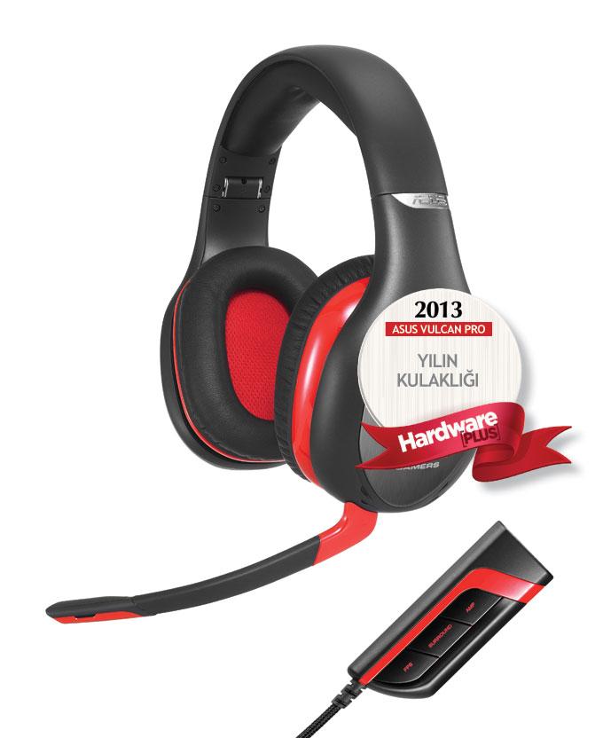 Hardwareplus-2013-un-en-iyi-kulaklığı-Asus-Vulcan-Pro