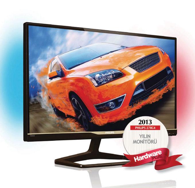 Hardwareplus-2013-un-en-iyi-mönitörü-Philips-278C4