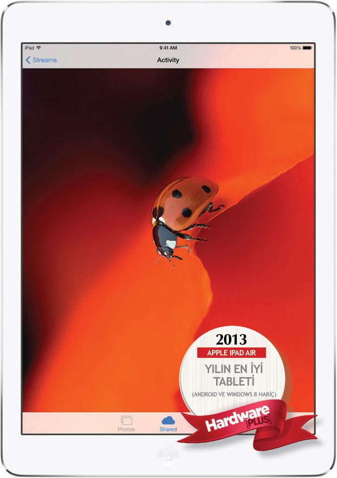 Hardwareplus-2013-un-en-iyi-tableti--(AndroId-ve-WIndows-8-hariç)-Apple-ipad-aır