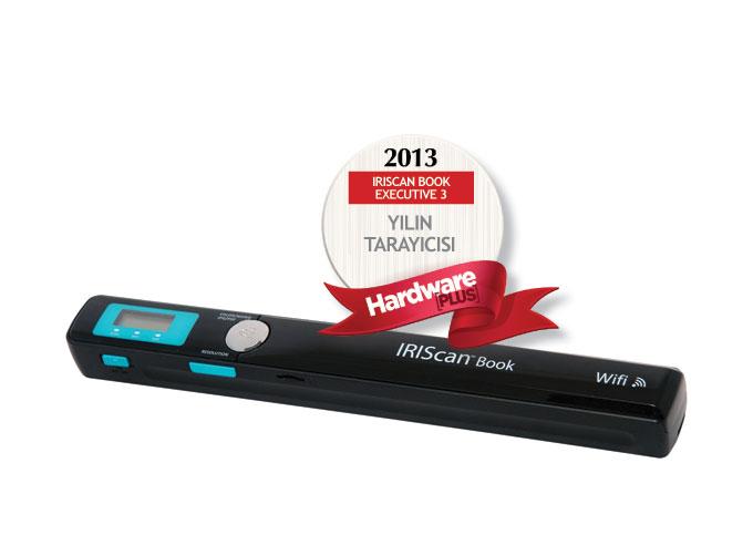 Hardwareplus-2013-un-en-iyi-tarayıcısı-Iriscan-book-executive-3