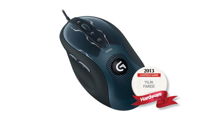 Hardwareplus-2013-un-faresi-Logitech-G400s