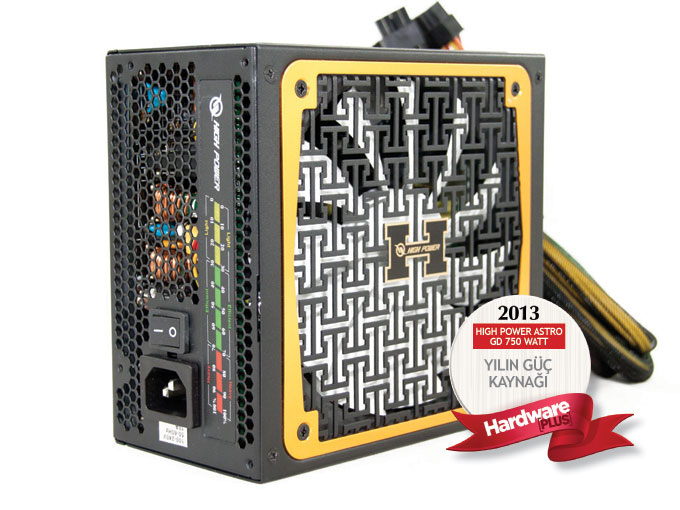 Hardwareplus-2013-un-güç-kaynağı-High-Power-Astro-GD-750-Watt