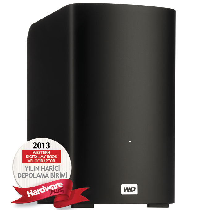 Hardwareplus-2013-un-harici-depolama-BİRİMİ-Western-Digital-My-Book-VelociRaptor