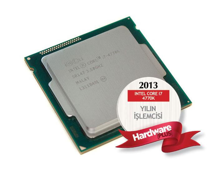 Hardwareplus-2013-un-işlemcisi-Intel-Core-i7-4770K