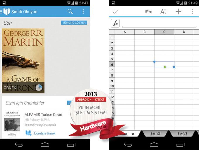 Hardwareplus-2013-un-mobil-işletim-sistemi-Android-4