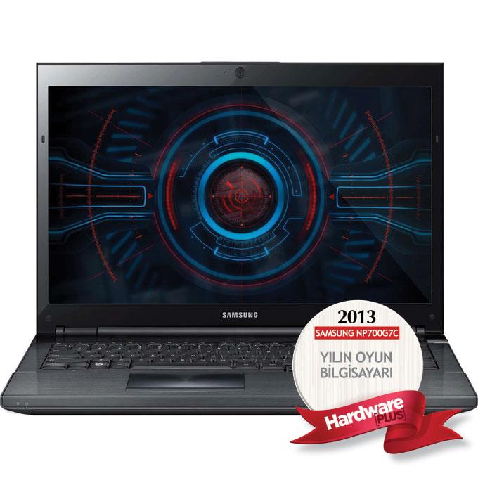 Hardwareplus-2013-un-oyun-bilgisayarı-Samsung-NP700G7C