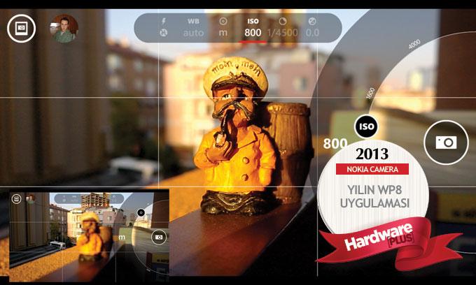 Hardwareplus-2013-un-wp8-uygulaması-Nokia-Camera