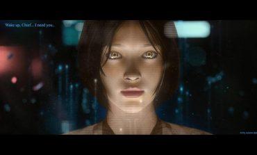 Video: Cortana basit bir yazılımdan çok daha fazlası
