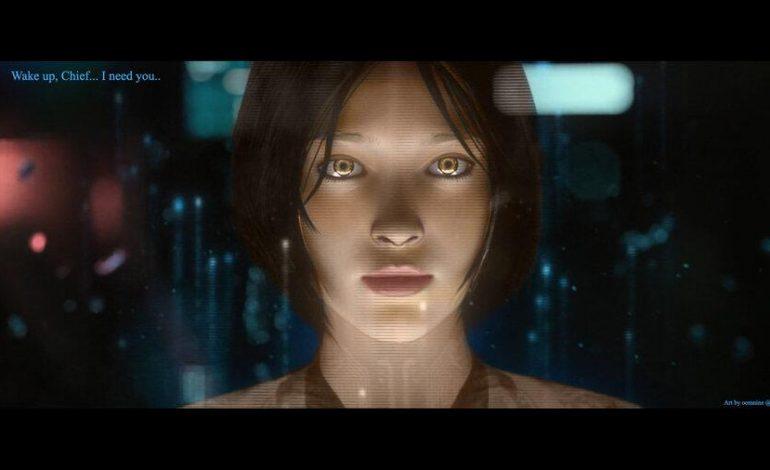 Cortana maç tahminlerinde kaptırdı gidiyor!