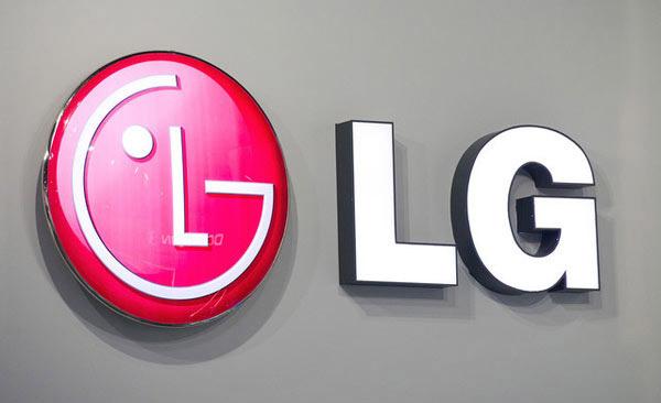 LG, Red Dot 2014 Ödülleri'ne yine damgasını vurdu