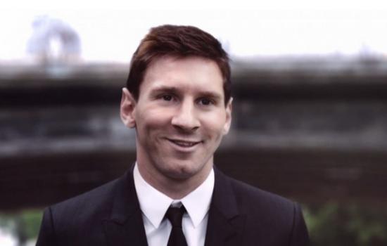 Messi-Samsung-Reklam1