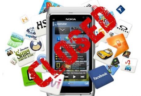Nokia-meego-kapandi