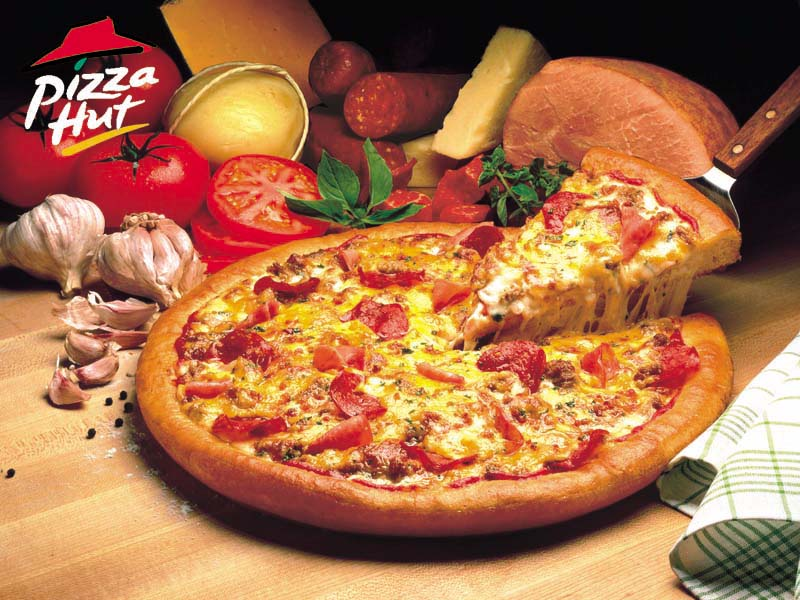 Pizza-Hut2
