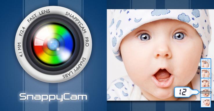 SnappyCam_Removed-iOS-App