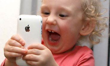 Rehber: iOS 7 için uygulama içi satın alımları kapatmak