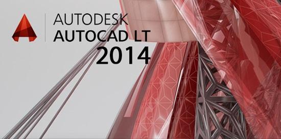 autocad-2014-550x309