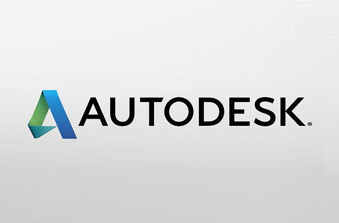 Autodesk'den 30 günlük ücretsiz AutoCad 2014