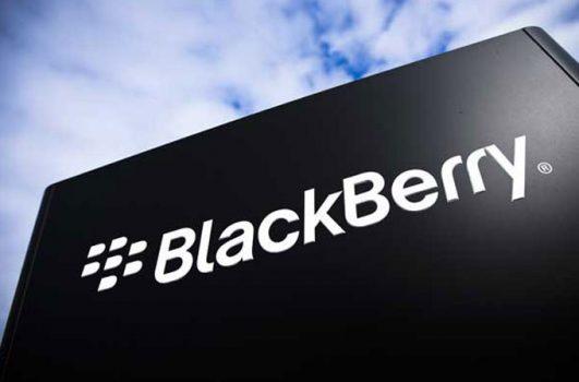 Blackberry Foxconn işbirliğinin ilk meyvesi MWCde görücüye çıkacak MWC 2014 Foxconn blackberry  zui slider alti mobil haber haber