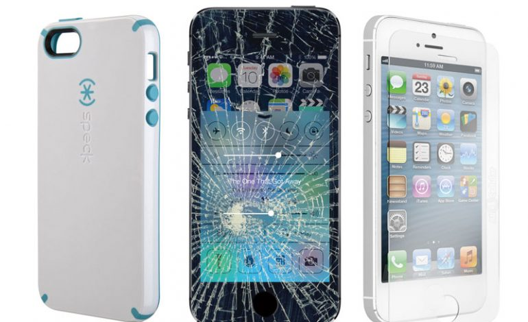 iPhone'unuzun değerini ikinci elde düşürmemek için bunlara dikkat edin